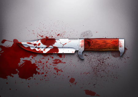 bloody_knife_icon_by_bluex_design-d5bets9