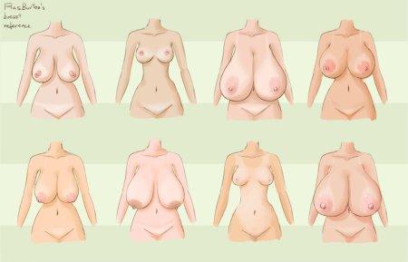 breasts_gallery_by_rasburton-d5bttxh