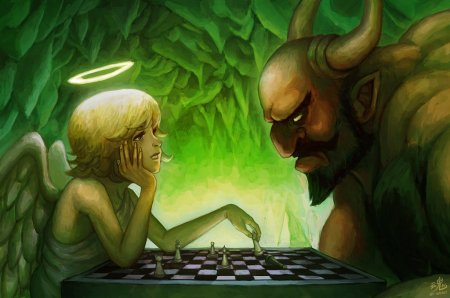 checkmate_satan_by_ry_spirit-d5drhxm