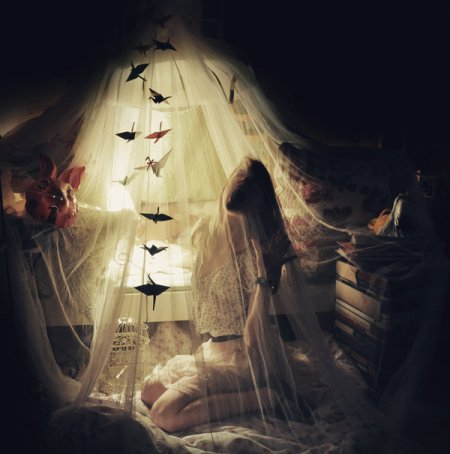 escape_childhood_by_holunder-d4i0s5i