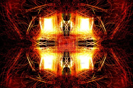 fire_and_brimstone_on_acid_by_hypnorocker-d25eg15