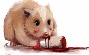 hamster_by_soniasart-d7628da