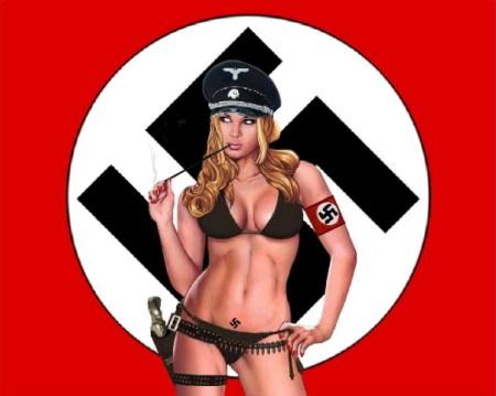 hot_nazi_chick_in_bikini_by_r_j_x-d5nvucs