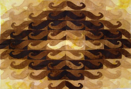 Mustache_fabric_by_hypothetic_realist