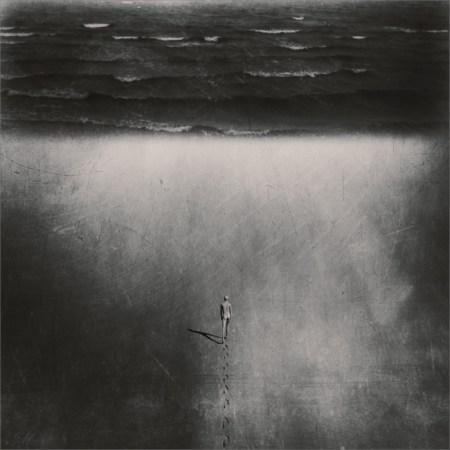 oceanwalk_by_menoevil-d6p9xsc