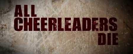 all_cheerleaders_die_horror_review (10)