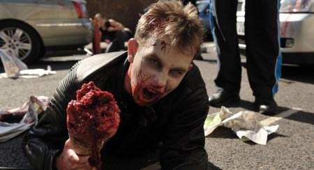 cockneys_vs_zombies_reviews (12)