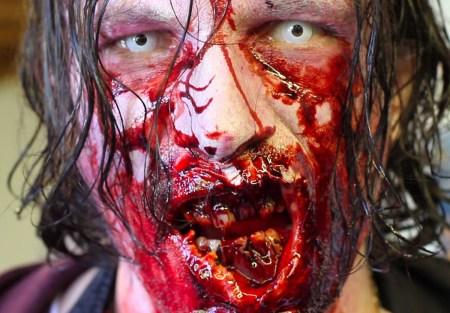 cockneys_vs_zombies_reviews (7)
