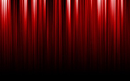 Curtains_Closing_by_applebait