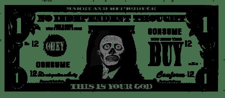 dollar__they_live____we_sleep__by_kyoshihidestencils-d4nhgi2