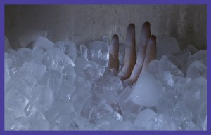 icemachineterror1