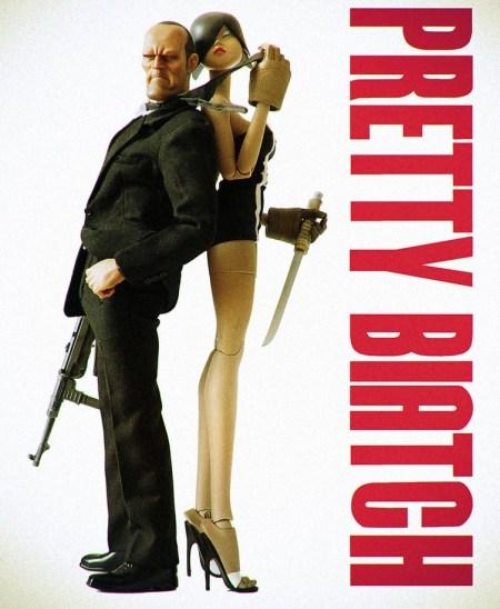 pretty_biatch_fake_movie_poster_by_aldgerrelpa-d65wsom