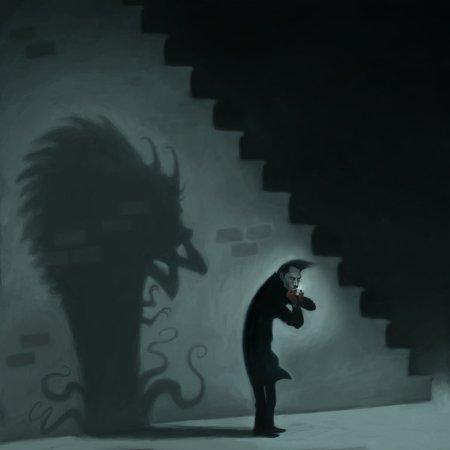 shadow_demon_by_cvelarde-d38cg6s