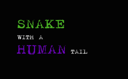 snake_with_a_human_tail_review (1)