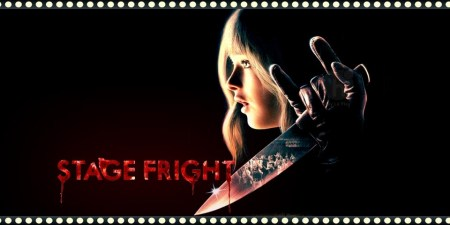 stage_fright_horror_review (10)
