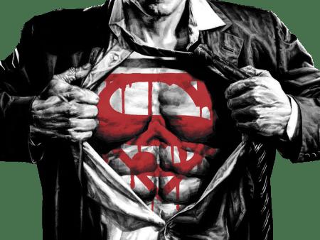 superman__revealed_chest_by_louqbahr-d5432pi