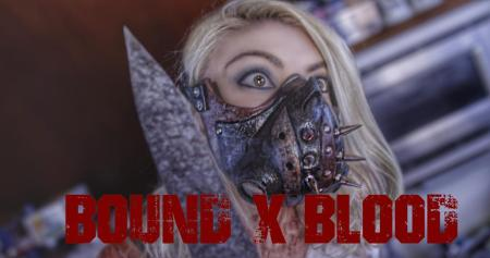 the_orphan_killer_bound_x_blood
