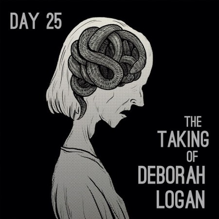 the_taking_of_deborah_logan_review (6)