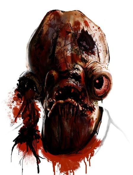 zombie_admiral_ackbar_by_doomcmyk-d31h4r4