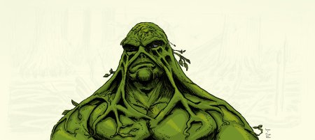 05_02_2012_daily_draw_swamp_thing_by_linedetail-d4ygtwn