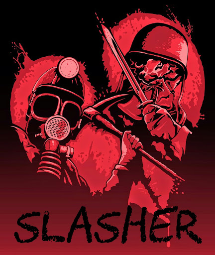 slasher_rivers_of_grue