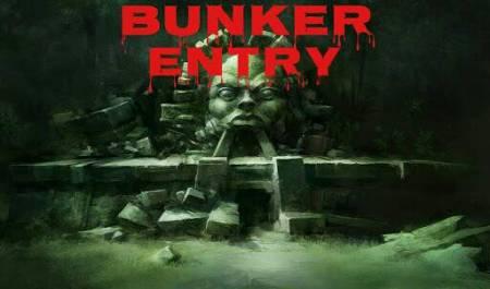 bunker_rivers_of_grue