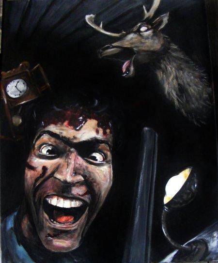 ash_become_crazy__evil_dead_by_annie_claudine-d3g72c5