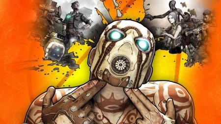 borderlands_2_psycho_wallpaper_by_twistedvoid-d6dl83b