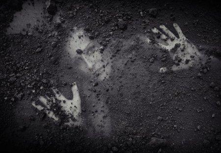 buried_alive_by_tothfrantisek-d7trp96