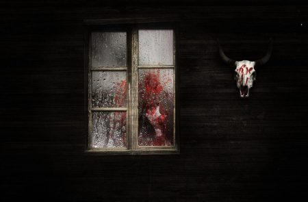 close_the_window_by_vanitas_art-d4qtqq6
