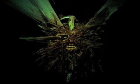 dead_skin_mask_ii_by_alcarodel-d77pwvq