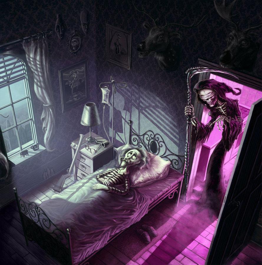 Die_Alone_by_ser1o