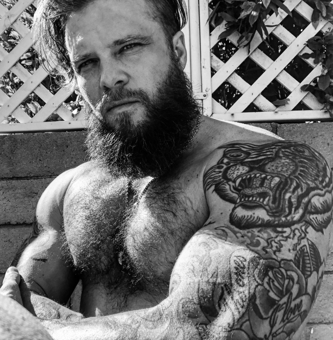 Matt Farnsworth 6