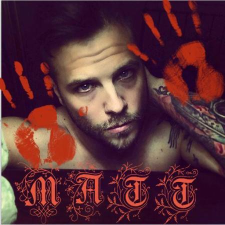 matt_farnsworth_bound_x_blood_tok (10)
