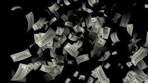 MONEY_2_by_Venomspartan
