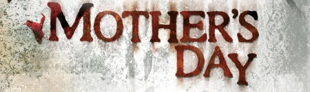 mothers_day_horror_review (2)