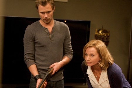 Patrick-John-Flueger-and-Rebecca-De-Mornay-in-Mothers-Day