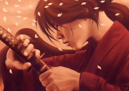 scars__rurouni_kenshin__by_kirana-d85k9cu