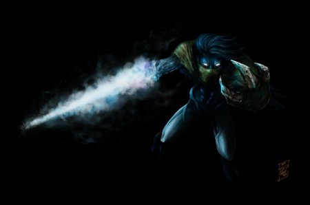 soul_reaver_by_jarch1280-d5htoip