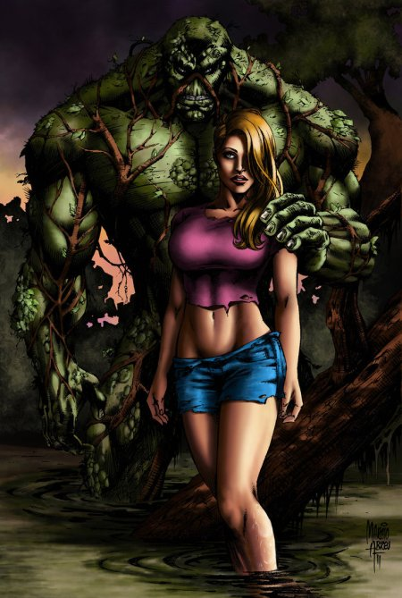 swamp_thing_by_control_x-d4ivxsj