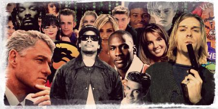 The-1990s-Collage