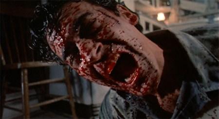 the_evil_dead_ash_horror (1)