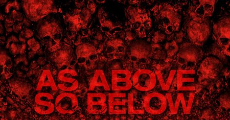 as_above_so_below_horror_review (10)