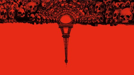 as_above_so_below_horror_review (11)