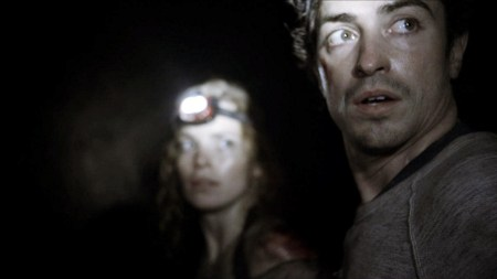 as_above_so_below_horror_review (6)