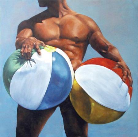 beach-balls1