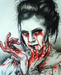 Bloody_bride_by_sheeroo3