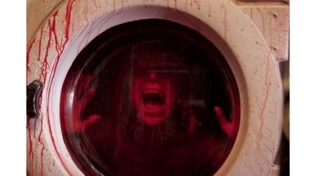 boogeyman_3_horror_review (5)