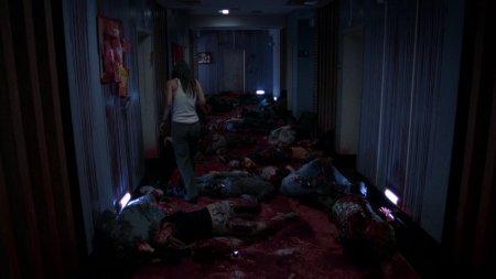 boogeyman_3_horror_review (9)