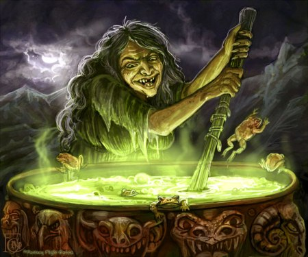 cauldron_crone_for_talisman_by_feliciacano-d300btr